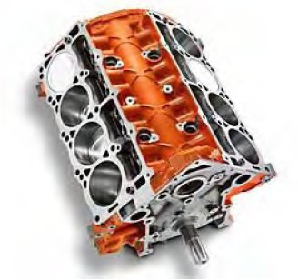 shortblock mopar performance parts 5 7 hemi stand alone wiring harness 5.7 hemi at gsmx.co